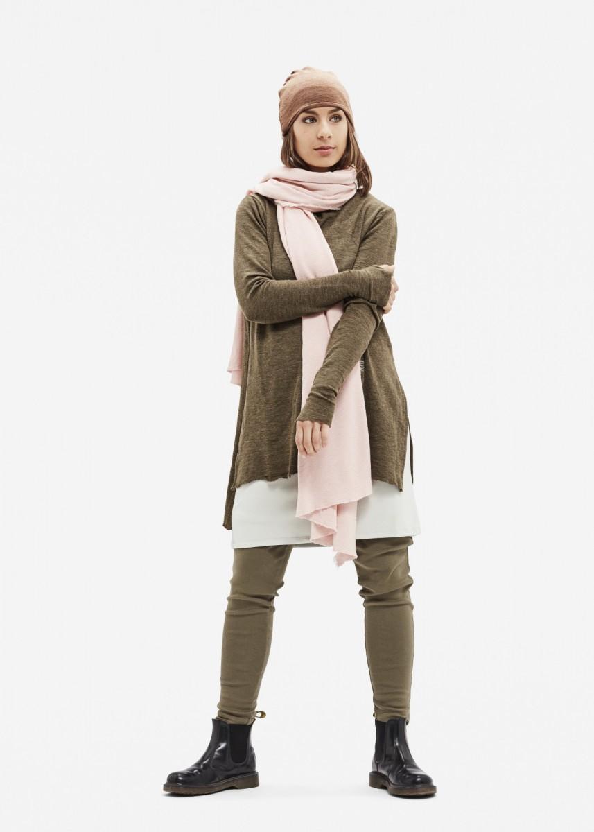 by-basics-blusbar-tunic-6040-scarf-1030-hat-1007-bamboo-tunic-6614-cotton-sense-pants-3306