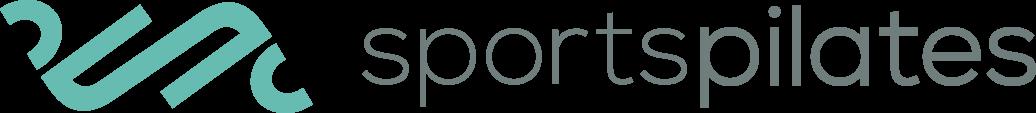 SP-Logo-Horiz-2C