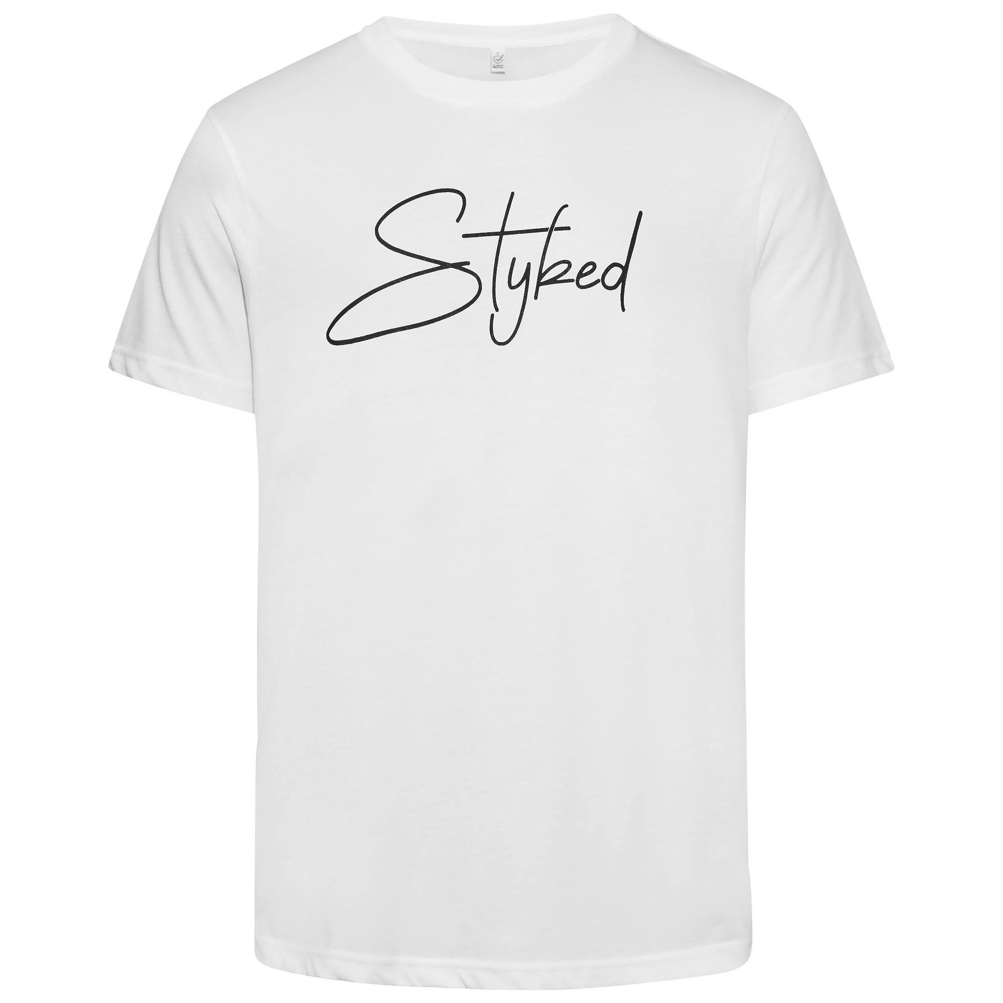 Styked_White_03
