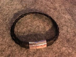 Enkelhet - enkelhet magnetlås
