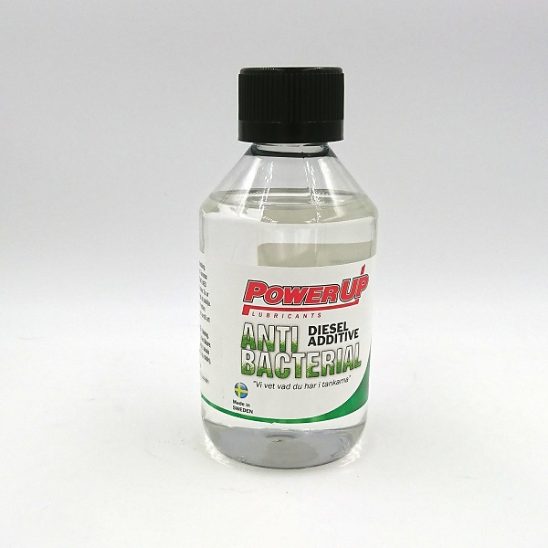 Power-up-antibacterial_600