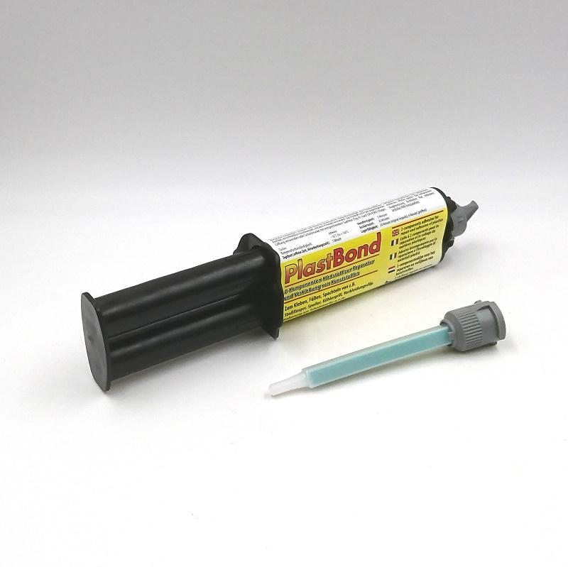 petec_98325_plast-bond-lim-för-lagning-av-kofångare
