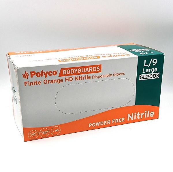 5870-L-nitril-HD