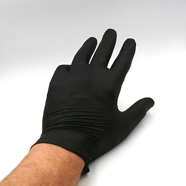 5869_svarta-nitril-handskar-XL