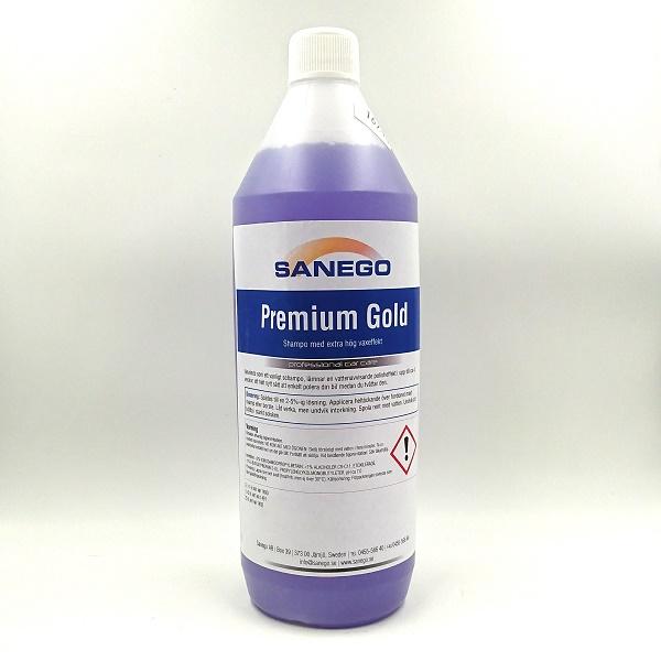 Sanego_premium-gold-1L_600