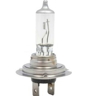 LAMPA H7 - LAMPA H7 ULTRA LIFE