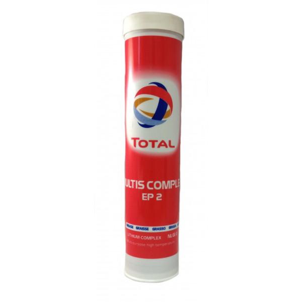 total_multis-complex-ep-2