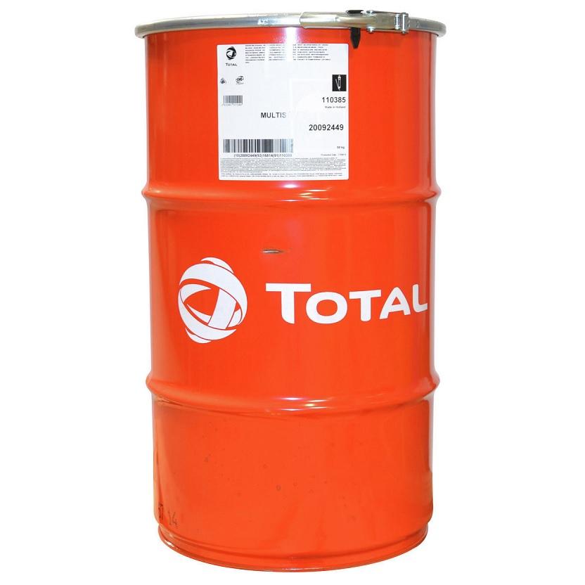 TOTAL_MULTIS 50kg
