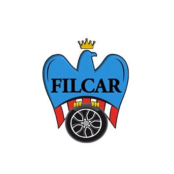 FILCAR LOGO