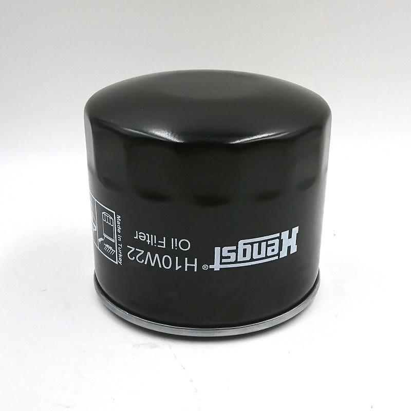 OLJEFILTER VOLVO H10W22 Hengs oil filter