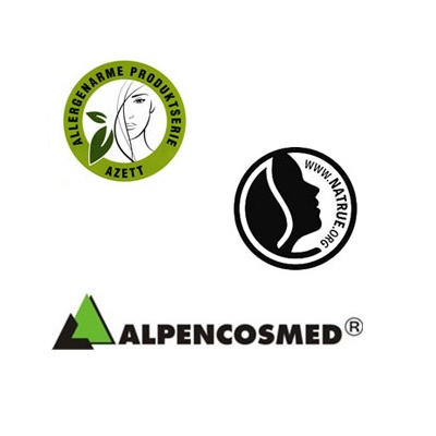 Alpencosmed