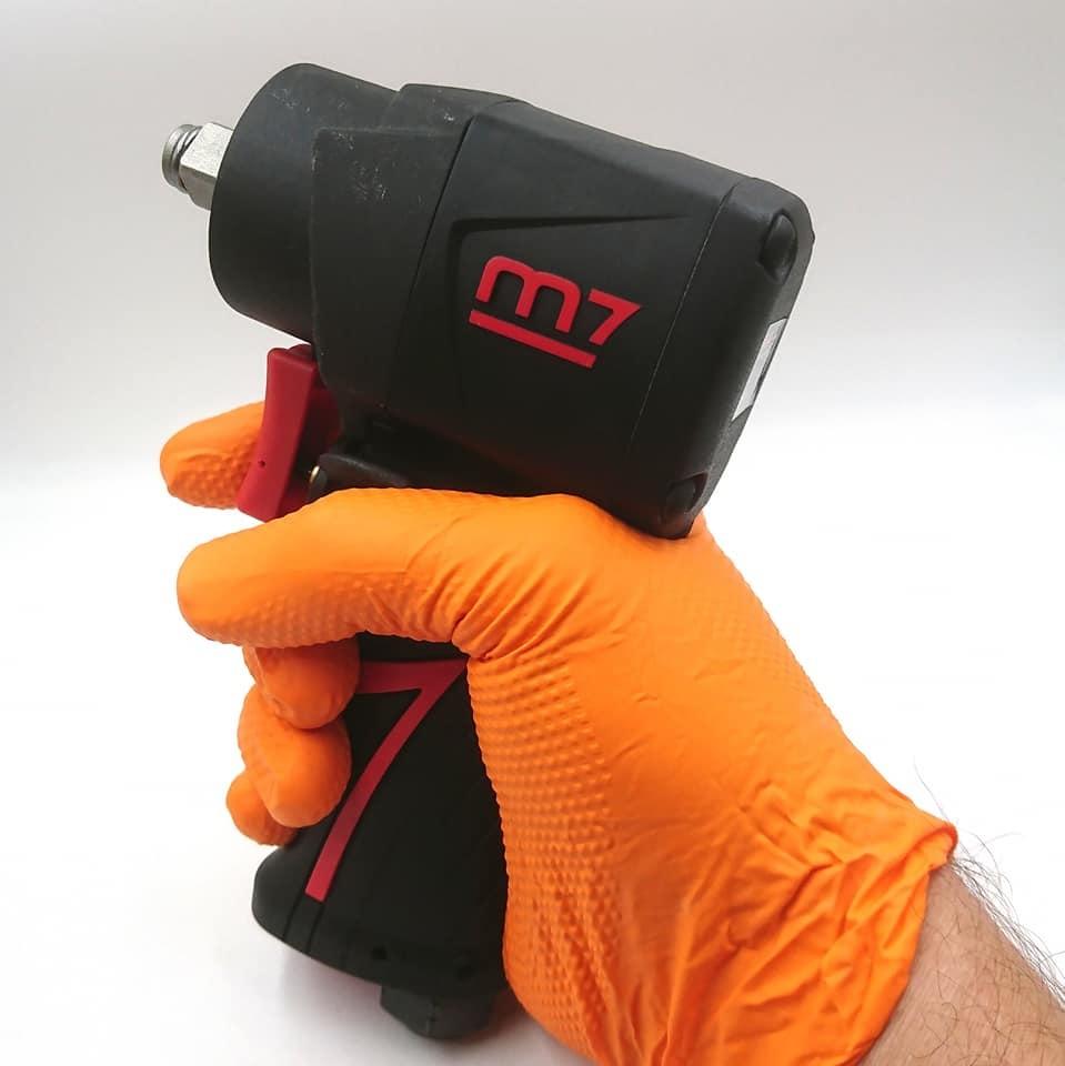 M7 compakt NC4232Q