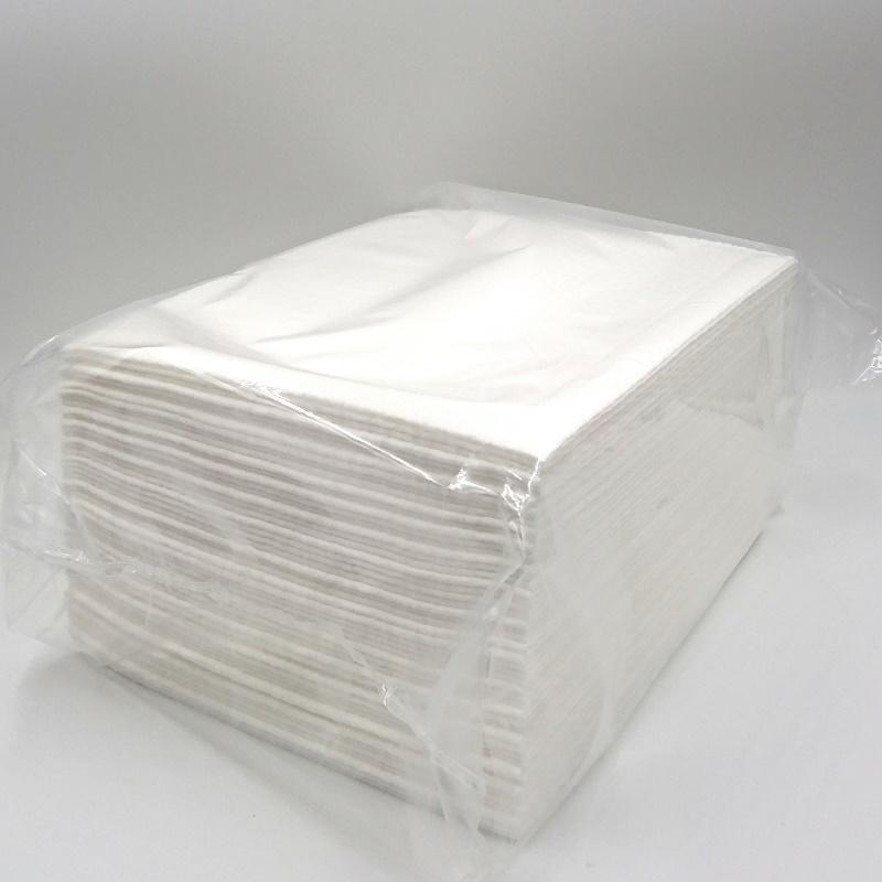 SOFT TEMCELL M luddfritt papper i ark