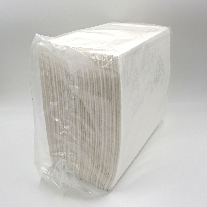 SOFT TEMCELL M starkt luddfritt papper