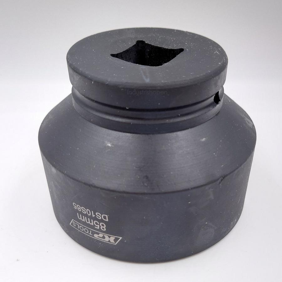 KRAFTHYLSA XP-TOOLS  85mm 1 tums fäste