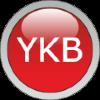 YKB, Yrkeskompetensbevis