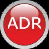 ADR, Farligt gods