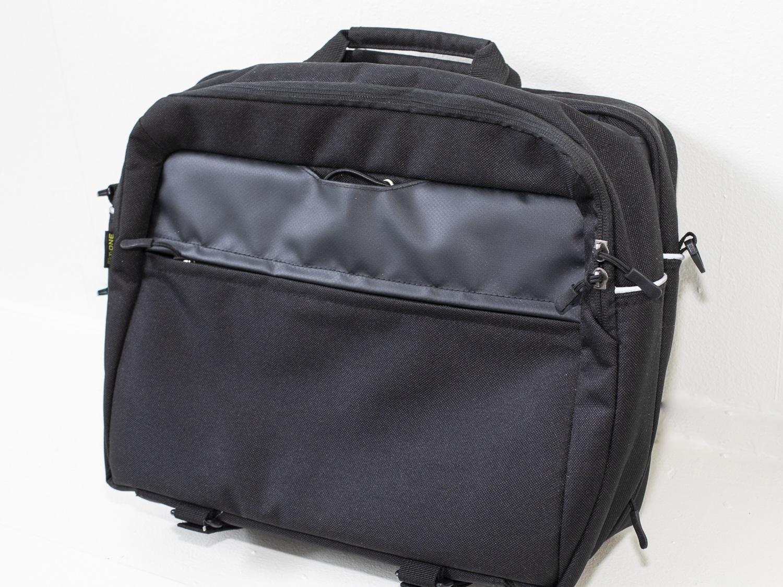 Bag1 ihopfälld-6103