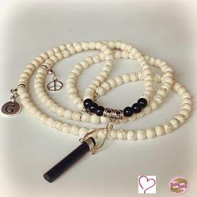 Den Goda Viljans halsband