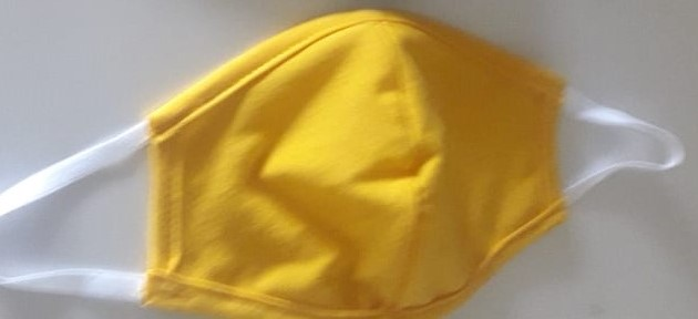 Κίτρινο - yellow