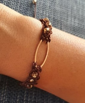 brown,brons and brons pearls2