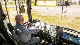 Bolagets ägare Per Åkeborg