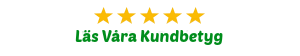 Google recensioner