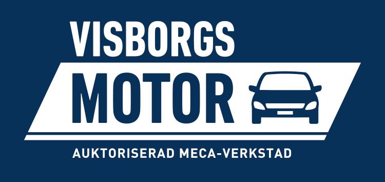 Header_mobil_VisborgsMotor