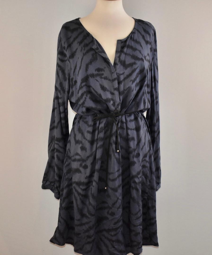 Klänning från Soya Concept | KarinCecilia