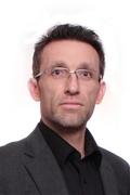Patrick Kenger, Univ lektor maskinteknik, Maskinteknik, Högskolan Dalarna tf akademichef, Akademin Industri och samhälle