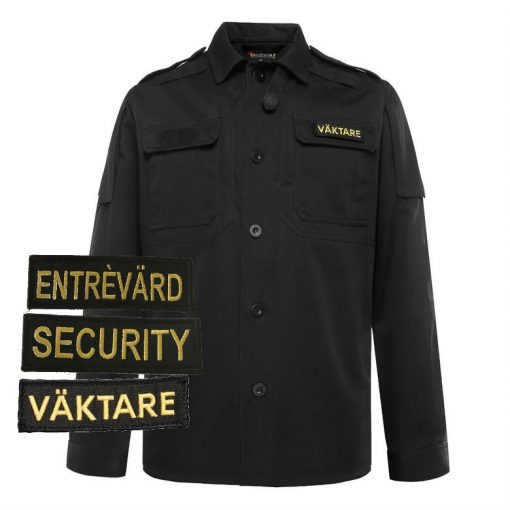 Shirtjacket-black-510x510