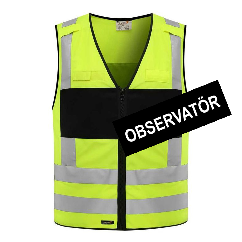 Observatör-1