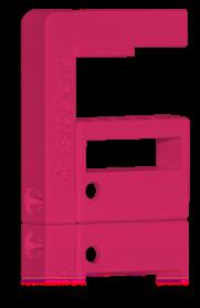 Neonrosa Borrix Mini