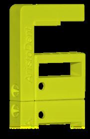 Neongul Borrix Mini