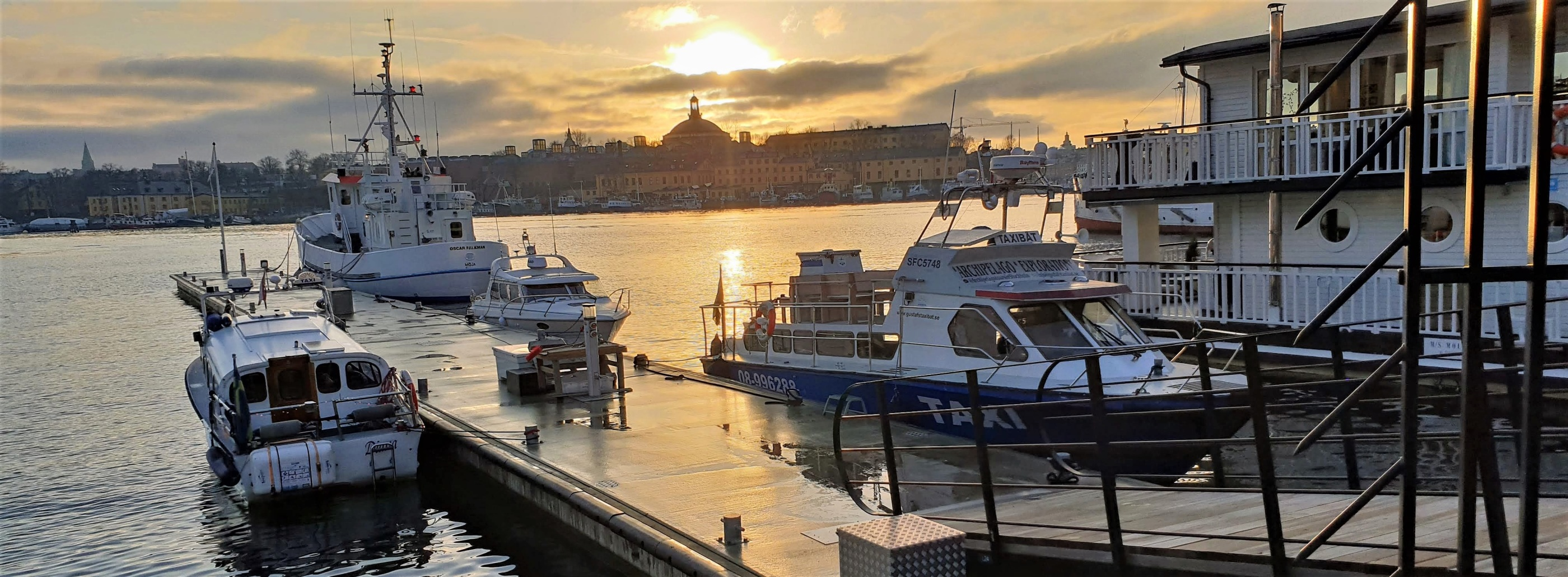 StockholmBoattours_WaterTaxi_Stockholm (3)