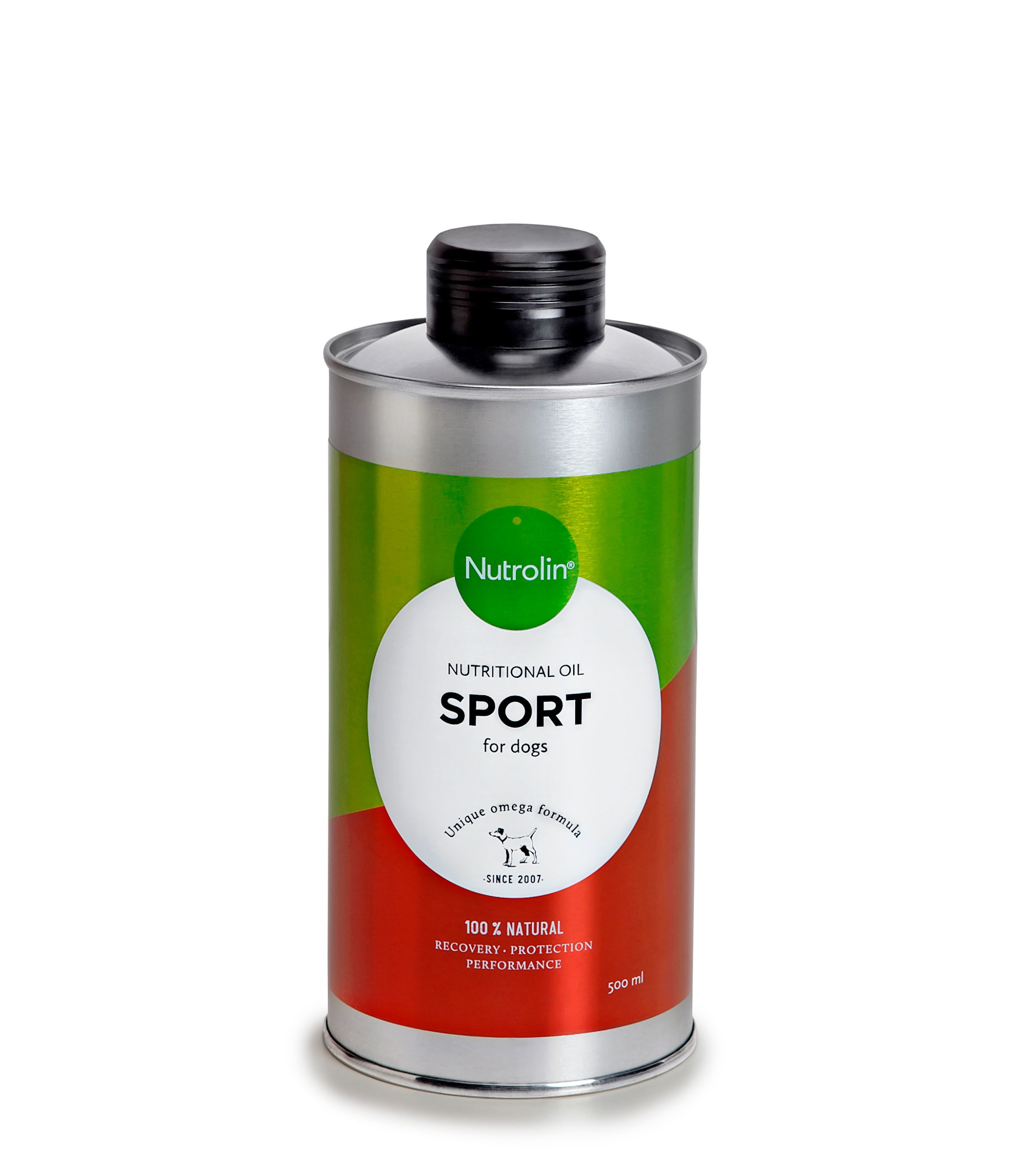 NutrolinSPORT500ml
