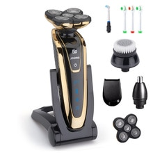 Wet-dry-5D-Shaver-for-Men-Electric-Shaver-Electric-Razor-Rechargeable-Men-s-Shaving-Machine-Waterproof.jpg_220x220xz