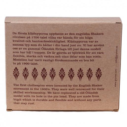 klaednypor(1)