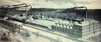 Sieverts kabelverk 1912