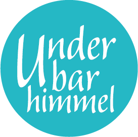 Under bar himmel logo nr2 kopia