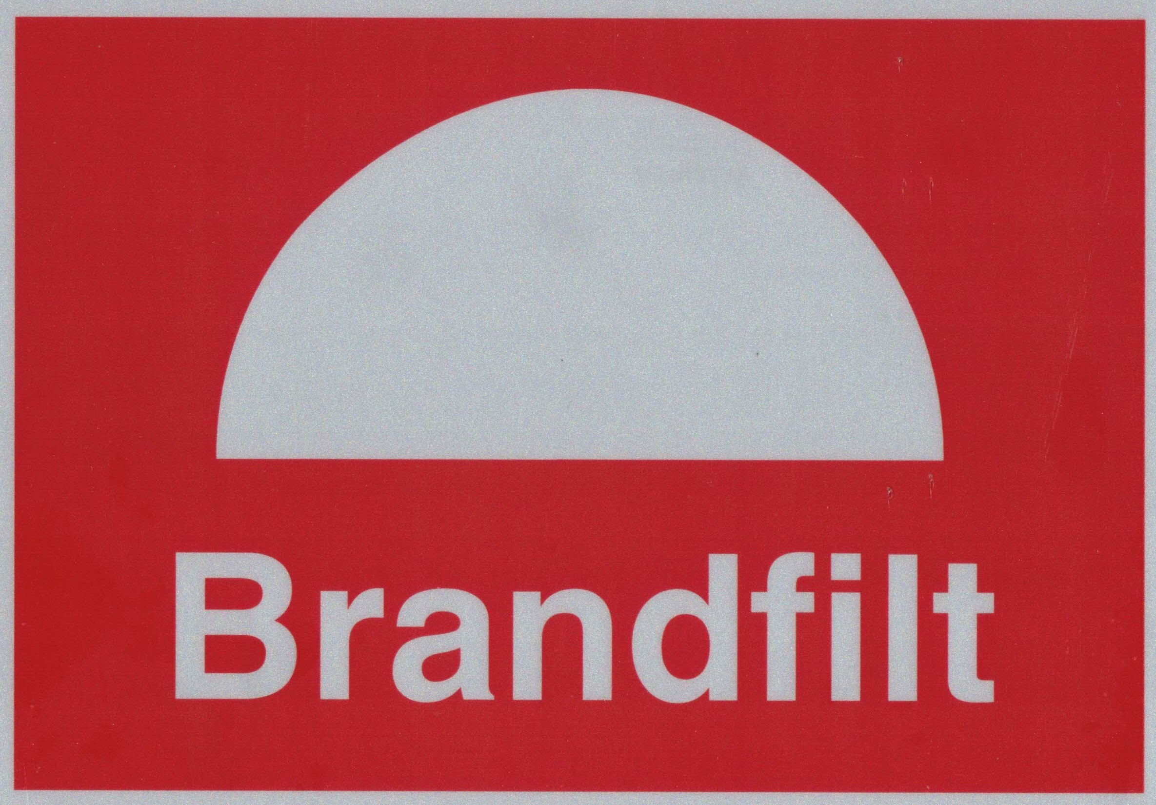 Brandfilt Alu A5_000006