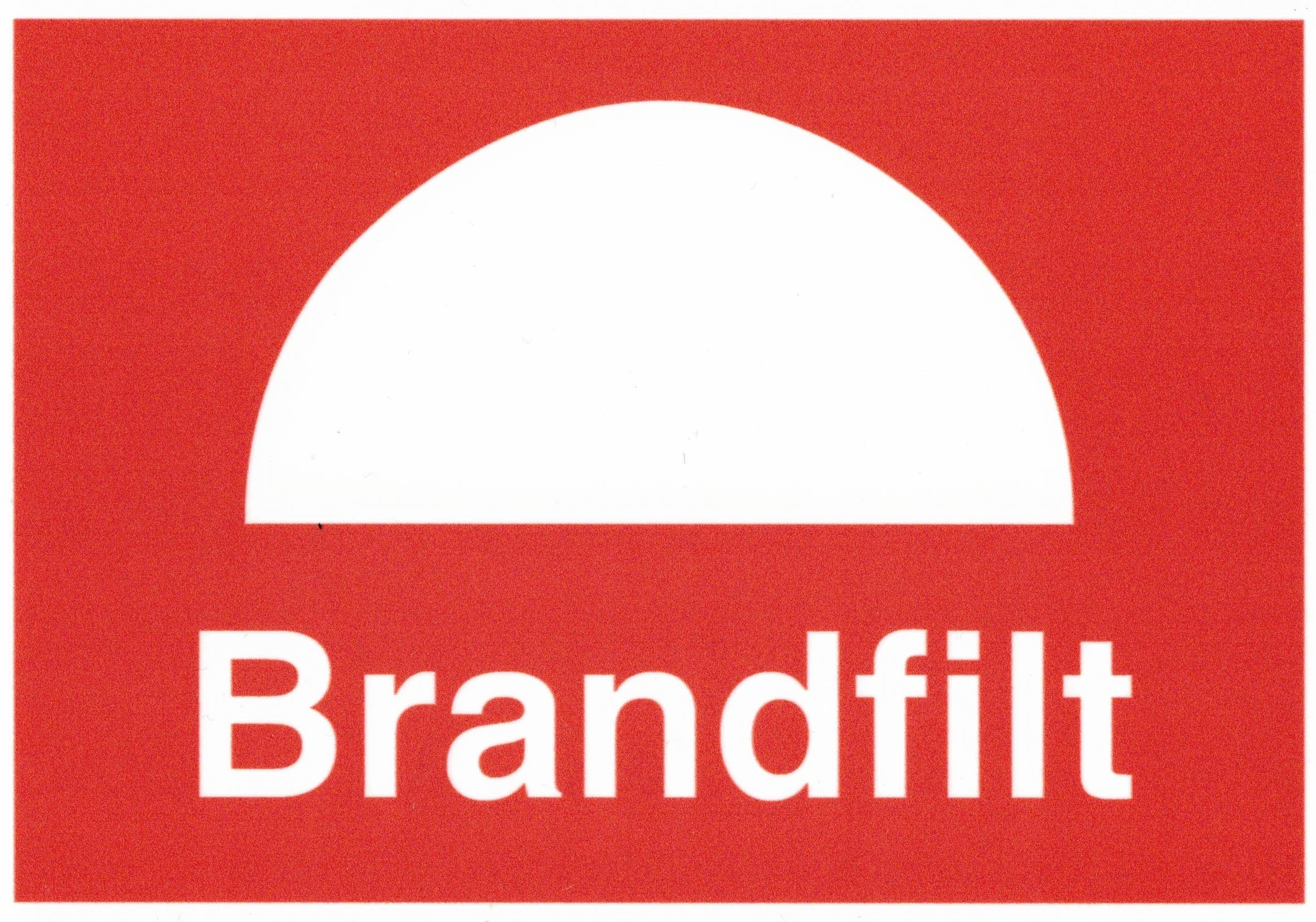 Brandfilt Plast A5_000005