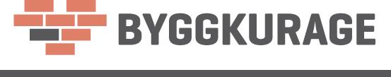 Byggkurage-logo-mobil