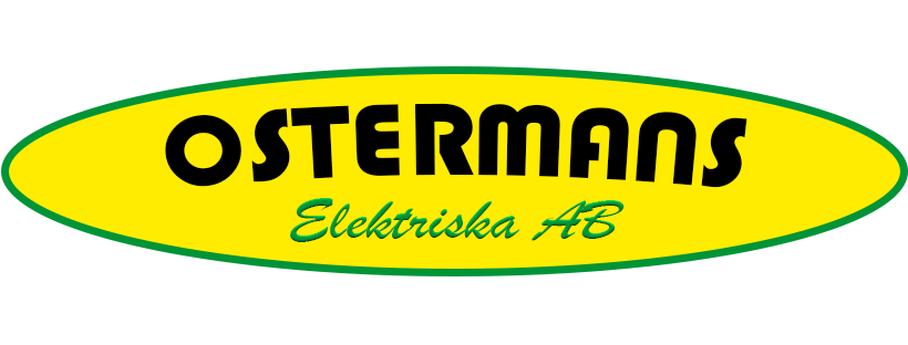 Osterman logga 2