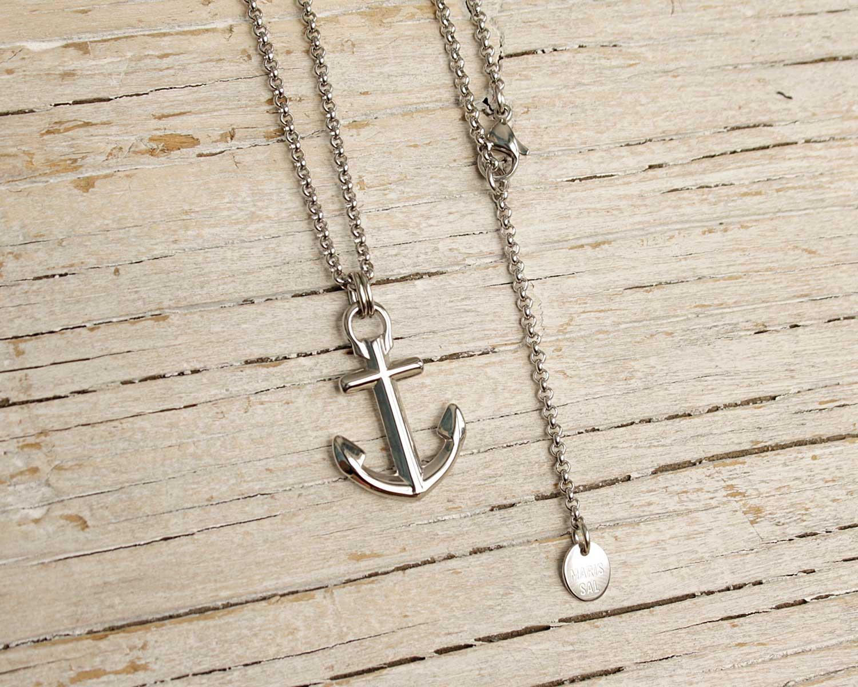 anchorNecklace_silver2