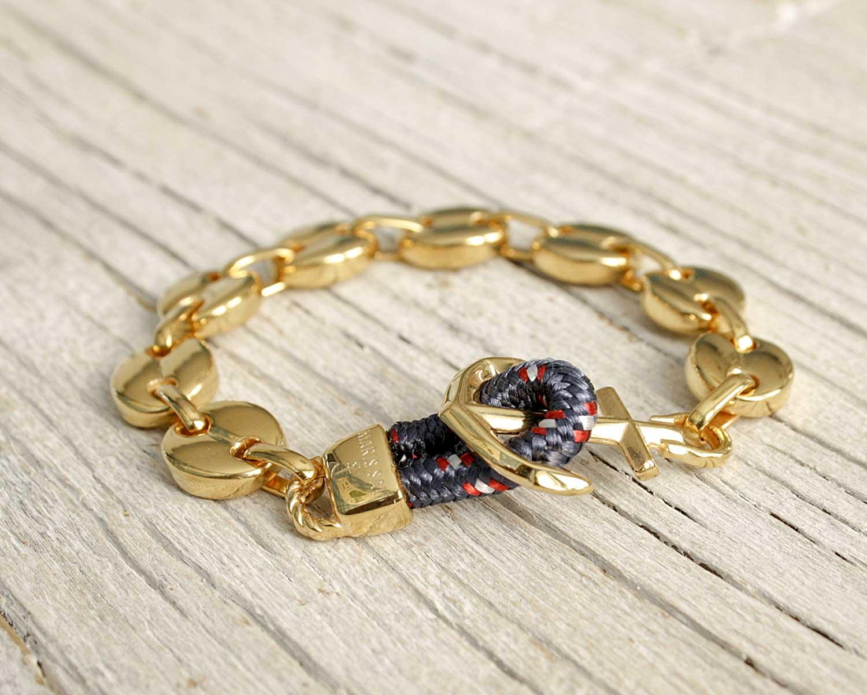 Marstrand Gold