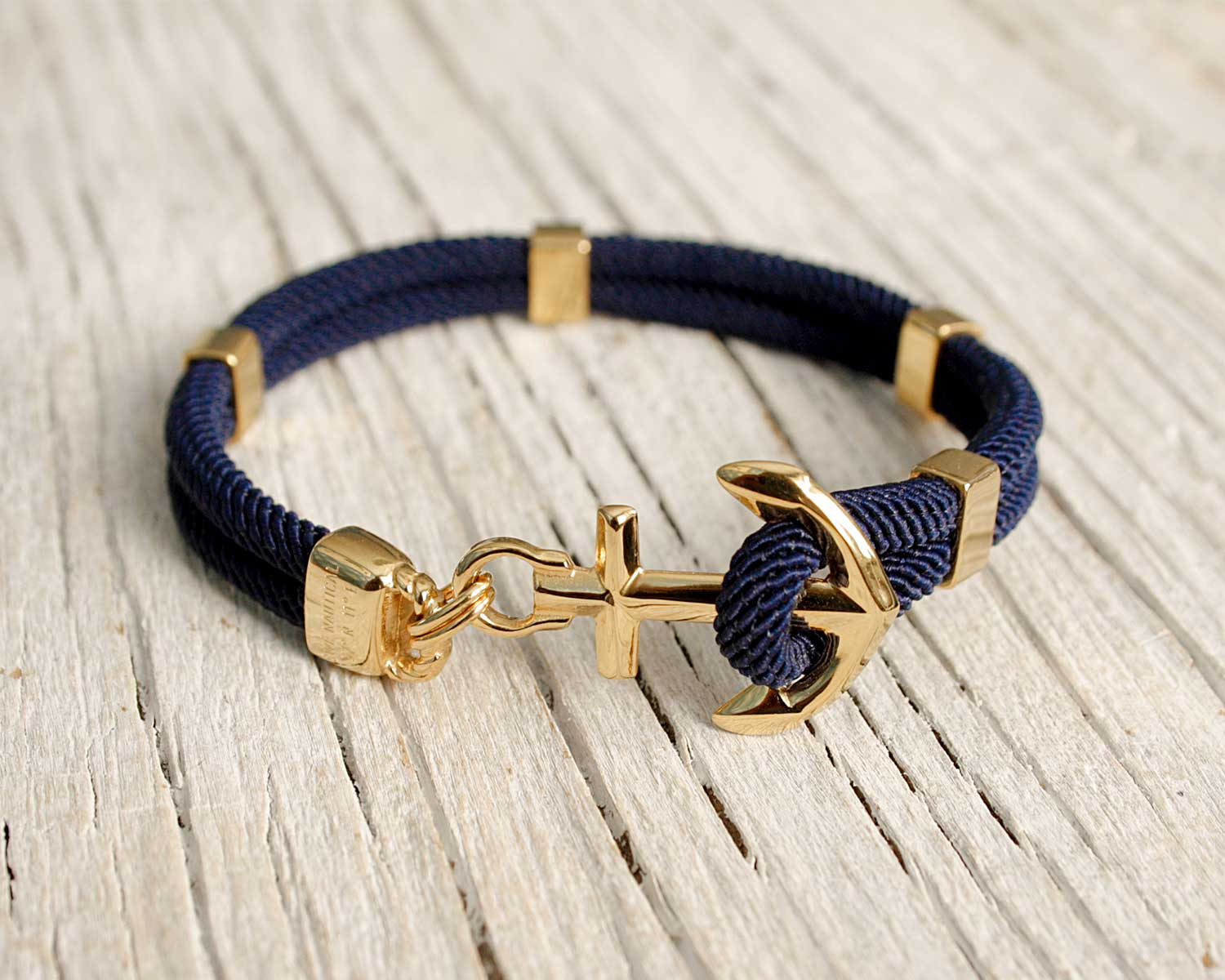nh_gold_navy