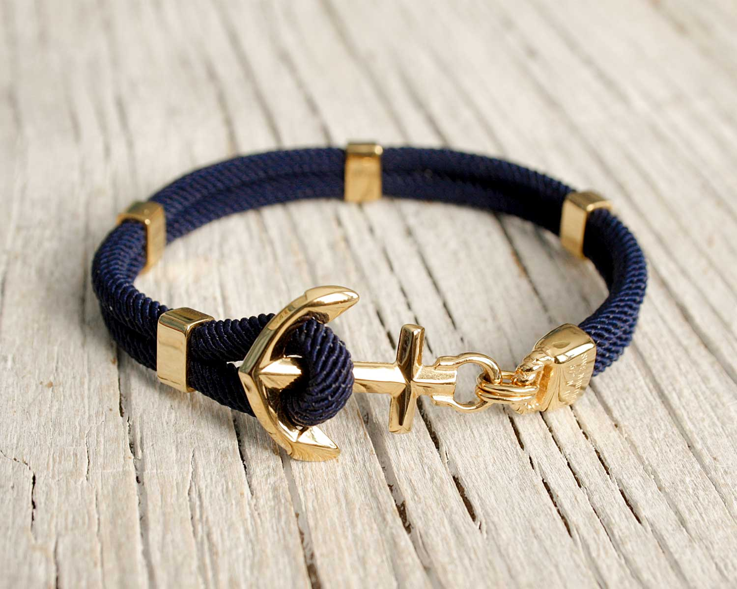 nh_gold_navy3