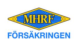 Länk till MHRF