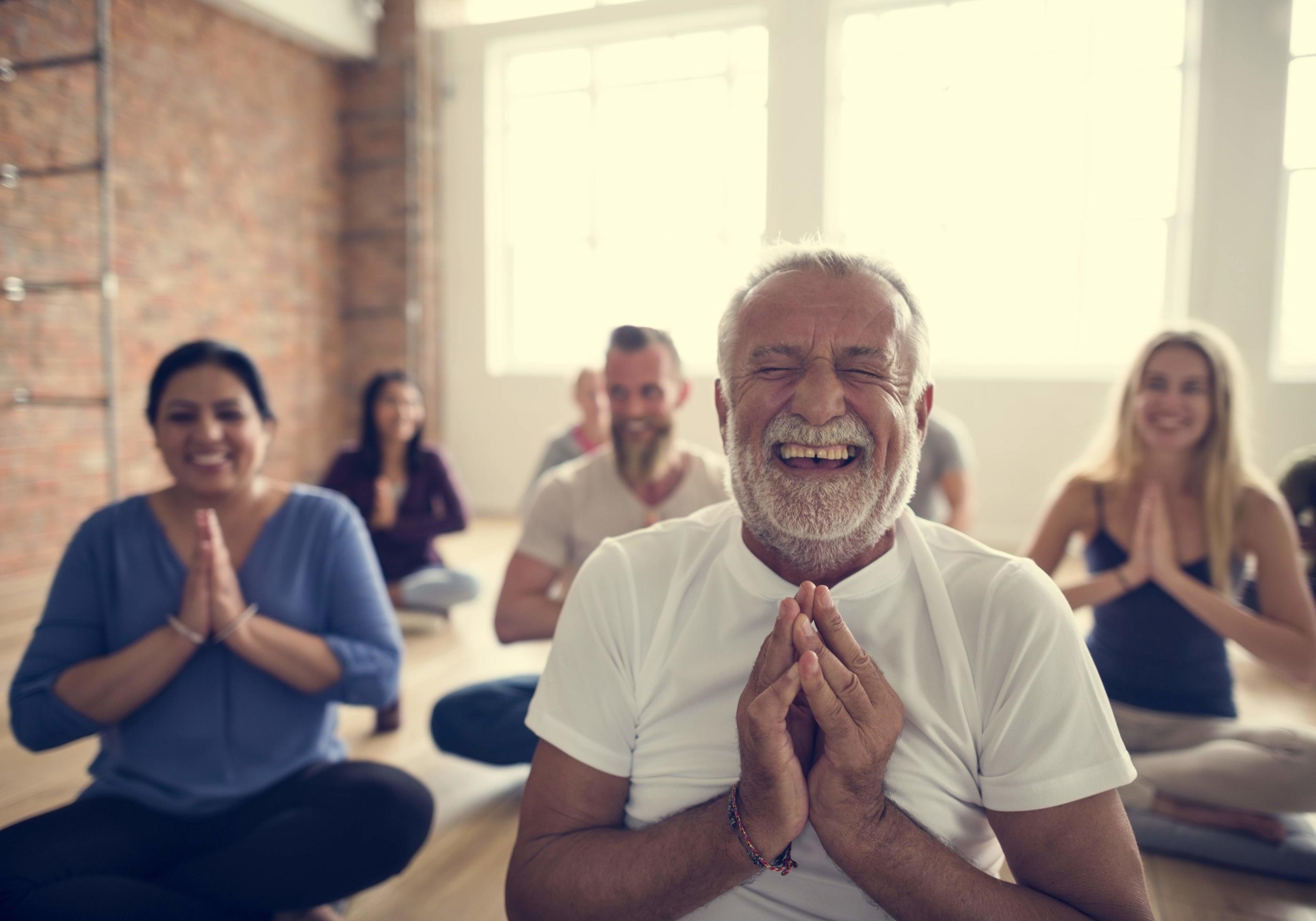 introduktion yoga(kopia)